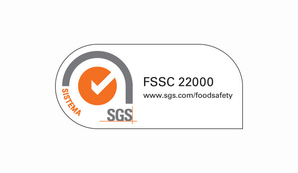 Copy of Carnes Landeiro, S.A certified by FSSC 22000