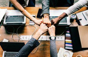 o-que-e-o-renting-e-como-pode-ajudar-no-sucesso-da-sua-empresa