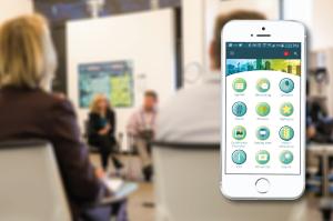 apps-para-eventos-descubra-as-vantagens