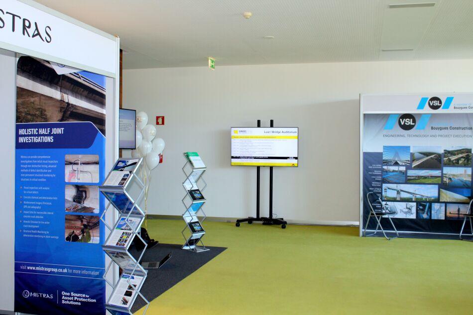 LCD EVENTOS