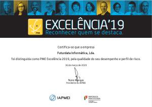a-futurdata-e-pme-excelencia-2019