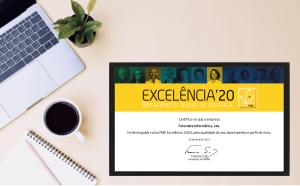 a-futurdata-e-pme-excelencia-2020