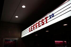 leffest20-lisbon-sintra-film-festival