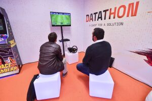 datathon-galp-2019-com-ps4-dirt-rally-e-fifa-2019