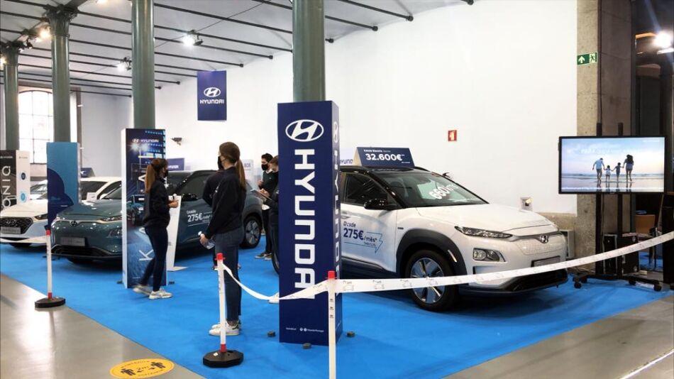 Hyundai SAHE_Futurdata