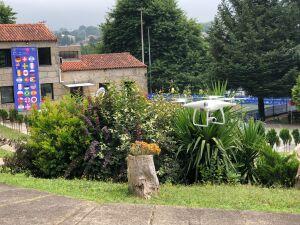 drone-phantom-4-no-guimaraes-ladies-open-18