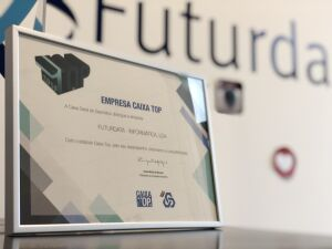 futurdata-empresa-caixa-top