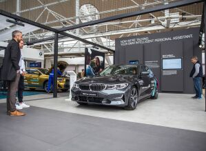 test-drive-bmw-i3-en-web-summit