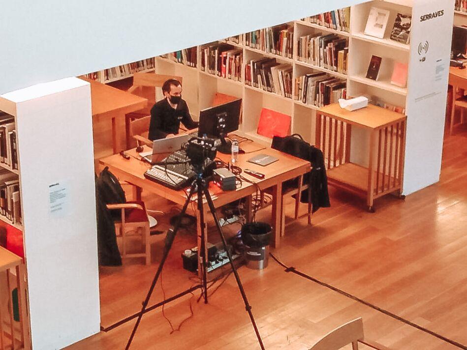 livestreaming evento hibrido