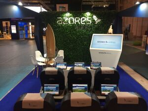 stand-azores-airlines-no-web-summit