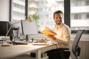 desktop-ou-laptop-qual-o-melhor-para-a-sua-empresa