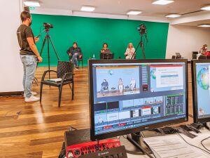 copy-of-livestreaming-reunion-de-primavera-apecs