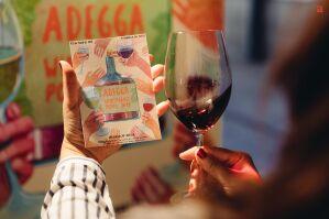 adegga-winemarket-porto-2019