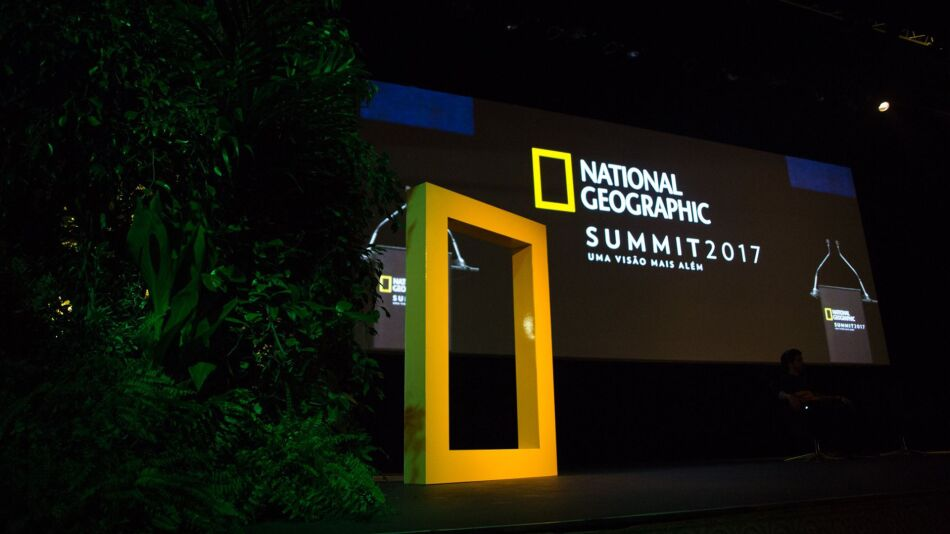 National Geographic site2