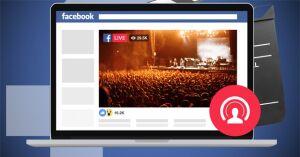 5-incriveis-vantagens-do-live-streaming