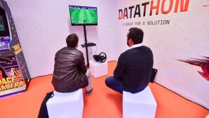 datathon-galp-2019-con-ps4-dirt-rally-y-fifa-2019