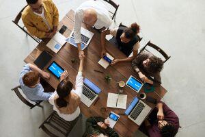 o-top-10-das-vantagens-do-renting-tecnologico