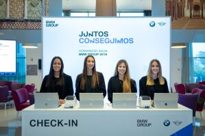 bmw-group-2019-annual-convention