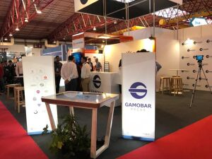 expomecanica-2019-43-touch-table-at-gamobar-pecas-stand