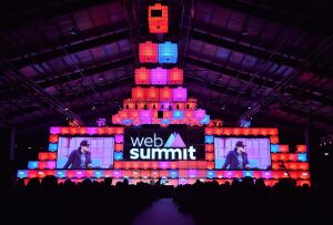 web-summit-2019-it-store-futurdata