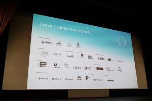 leffest19-lisbon-sintra-film-festival