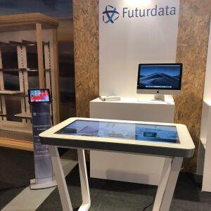 stand-futurdata-iberia-retail-show