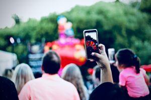 5-tecnologias-para-tornar-o-seu-evento-mais-divertido