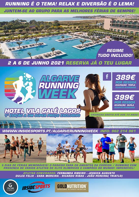 Algarve-Running-Week-poster