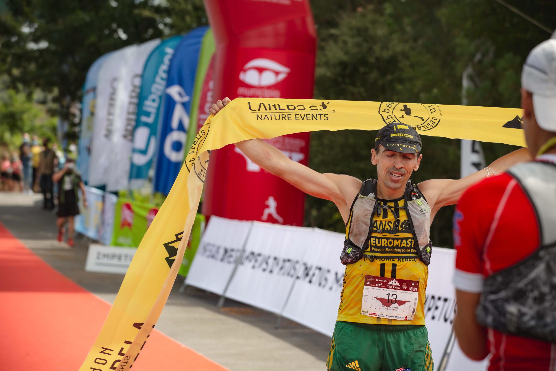 SerraAmarela-Skymarathon-meta30