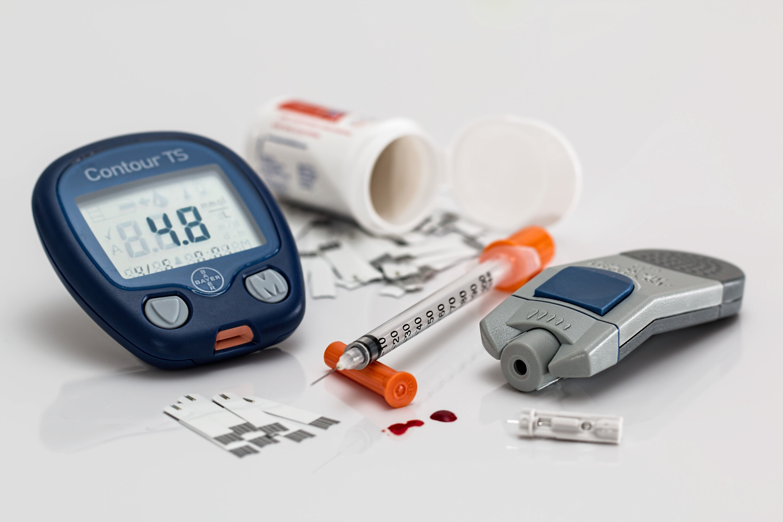 diabetes-528678