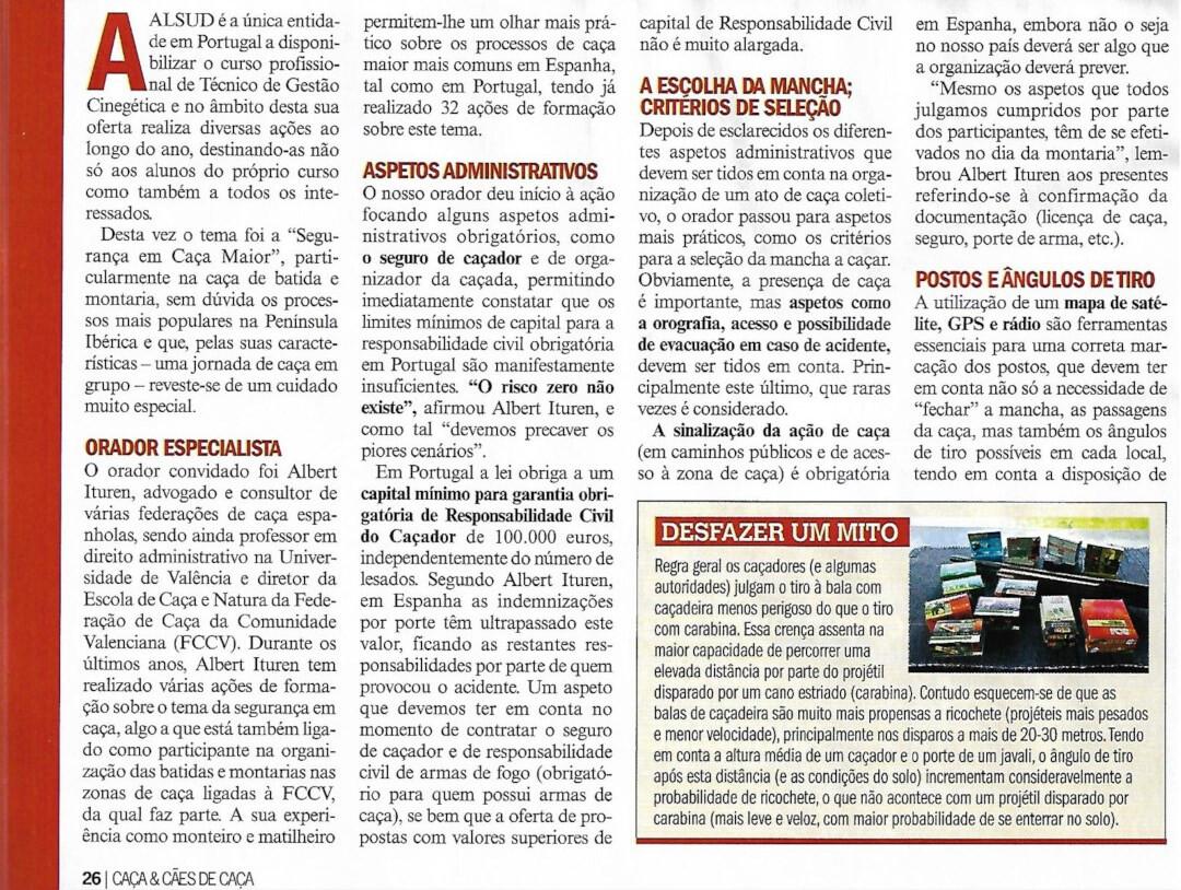 revistaC&C1_