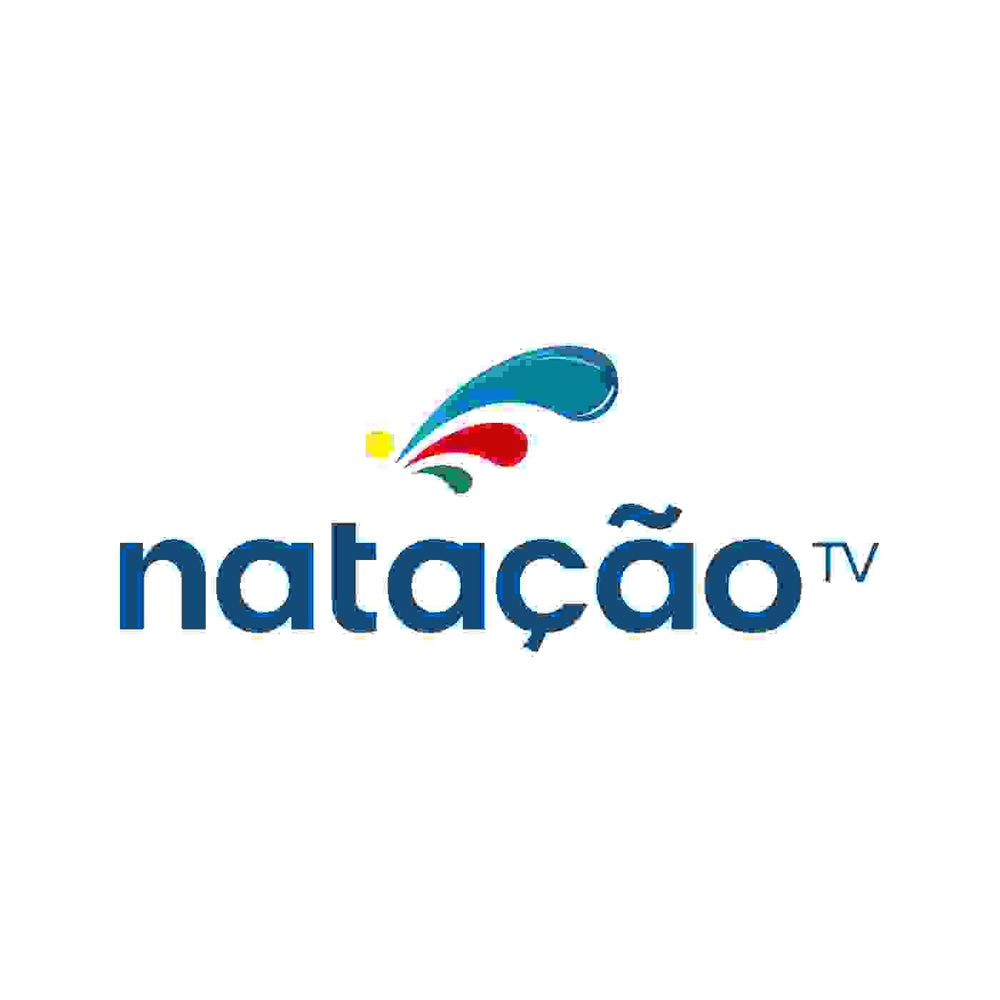 natacao-tv-logo