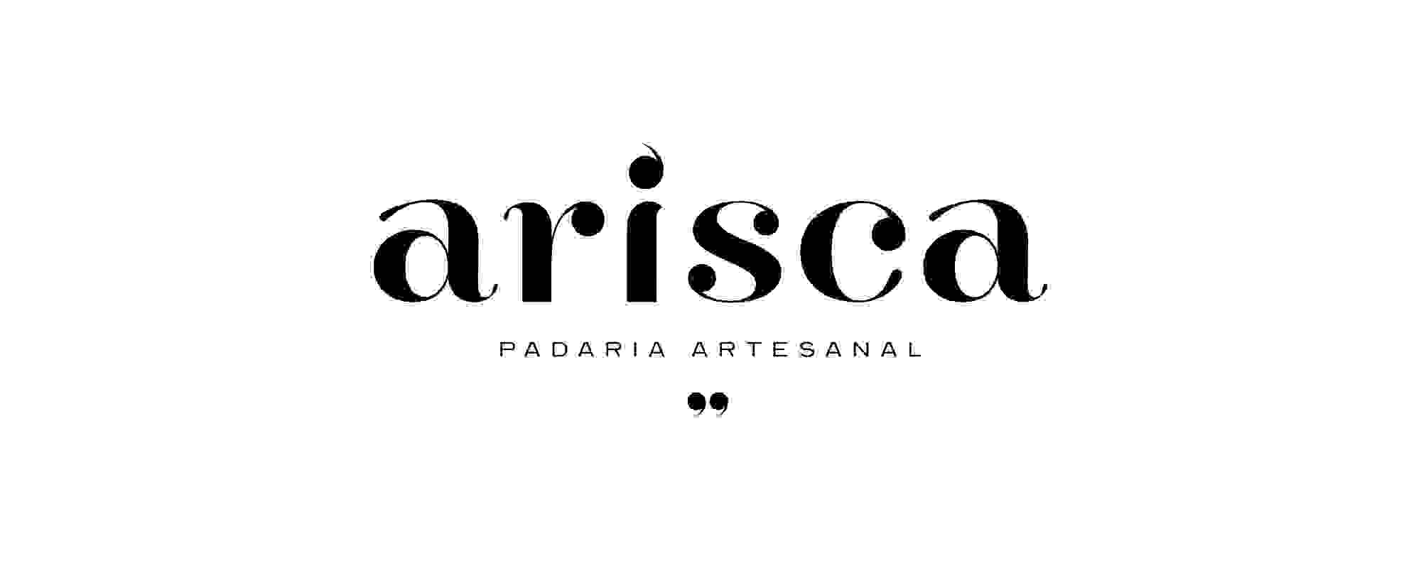 logo-arisca