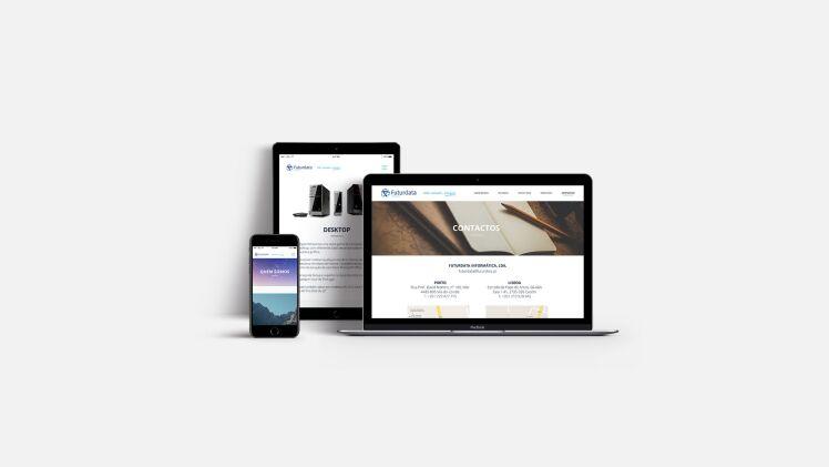 head-qual-a-estrutura-de-um-website-de-sucesso.jpg