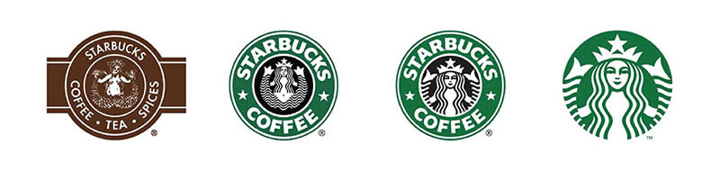 evolucao-logotipo-starbucks.jpg