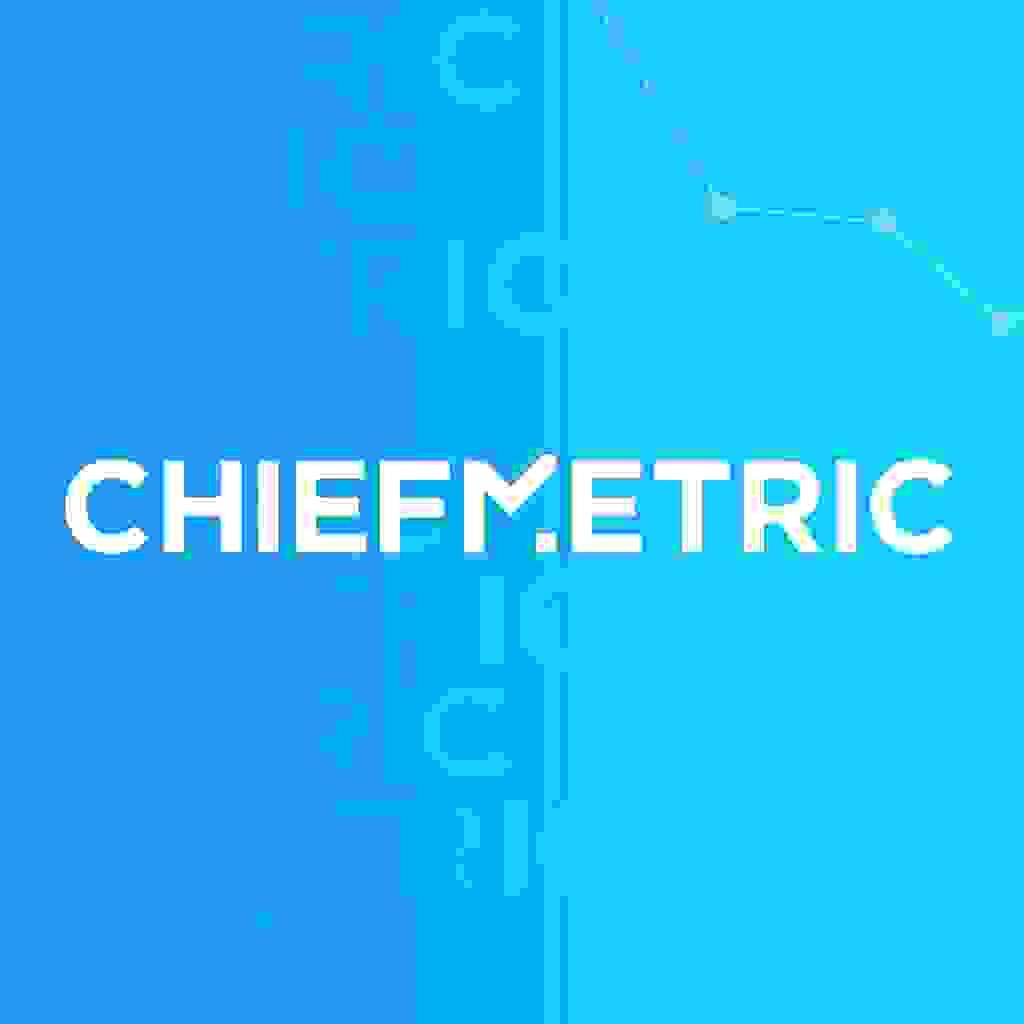 chiefmetric