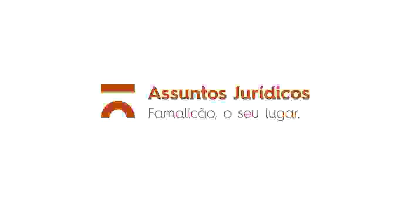 assuntos-juridicos-famalicao