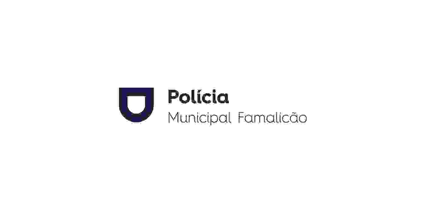 polícia-municipal-famalicao