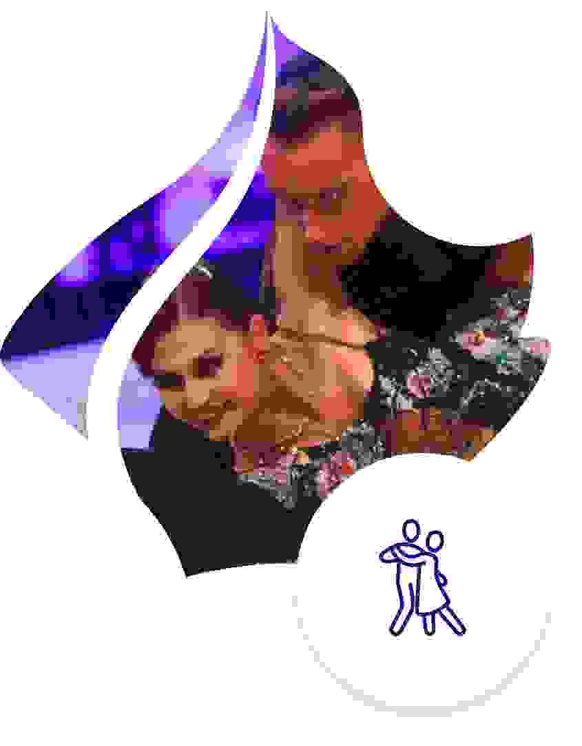 img-dance