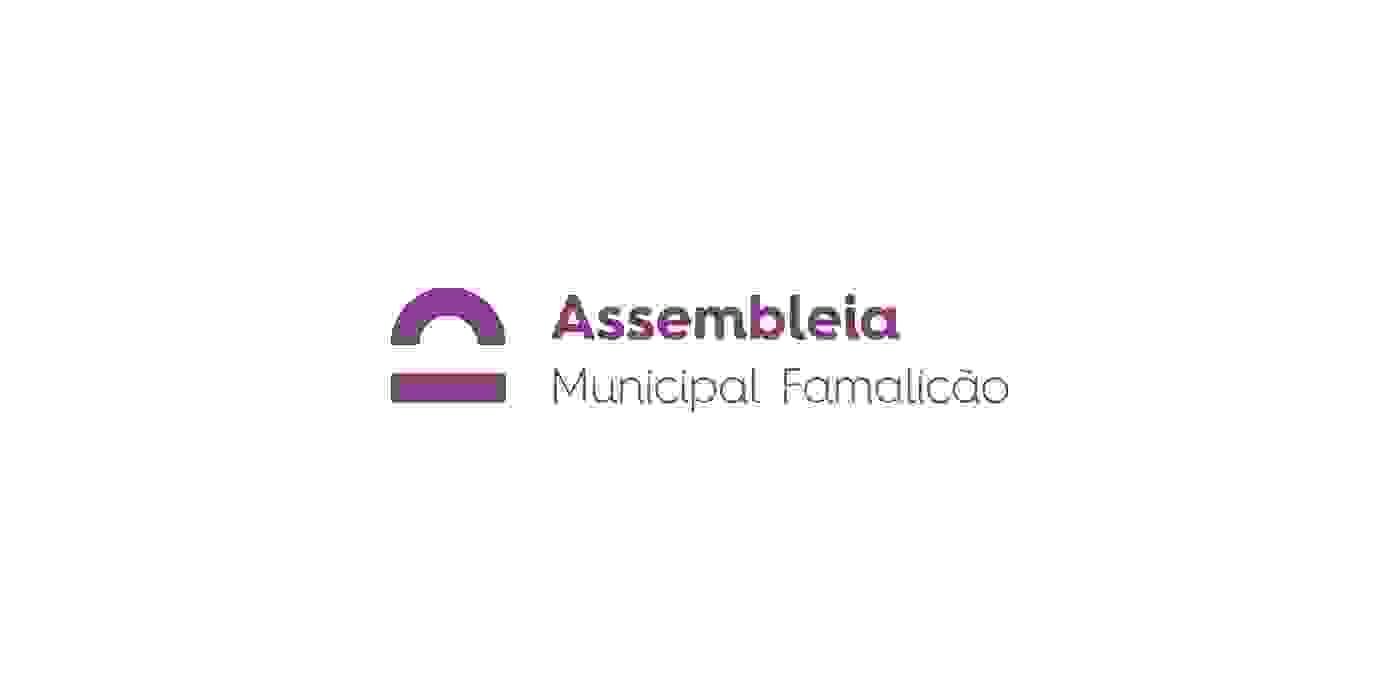 assembleia-municipal-famalicao