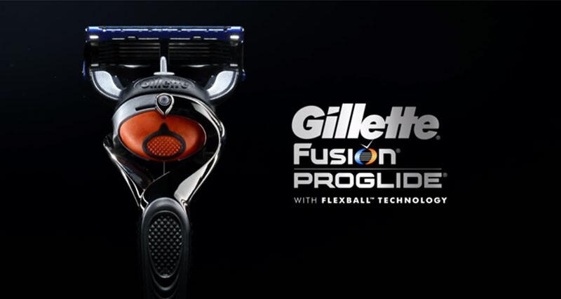 body-Campanha-da-Gillette-Fusion-Proglide.jpg