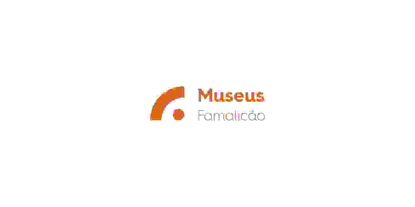 museus-famalicao