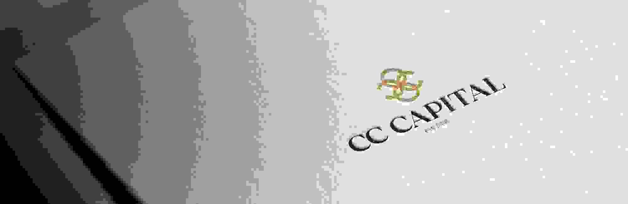 cc-capital