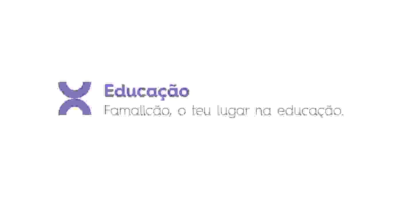educação-famalicao