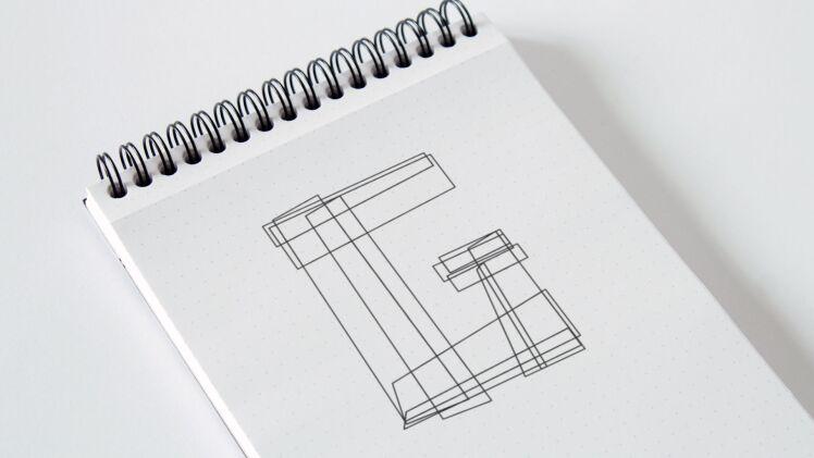 head-como-criar-um-logotipo.jpg
