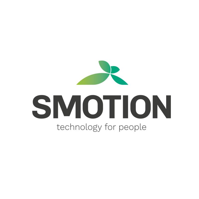 smotion-3