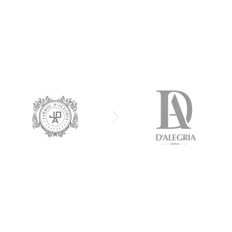inicio-dalegria-card