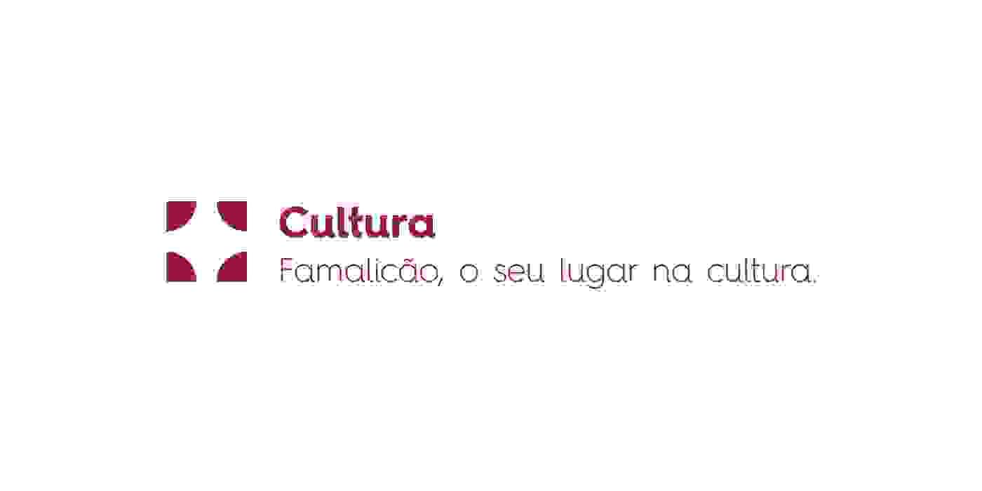 cultura-famalicao