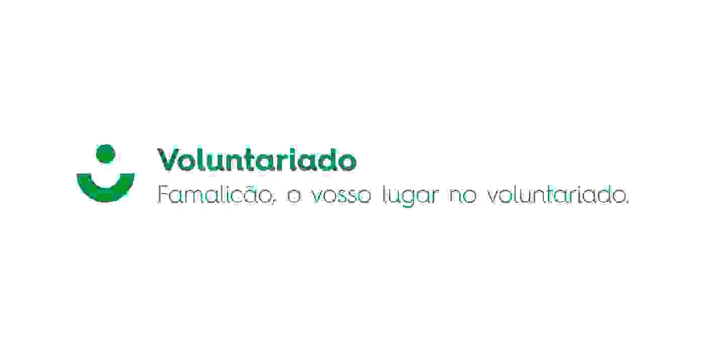 voluntariado-famalicao