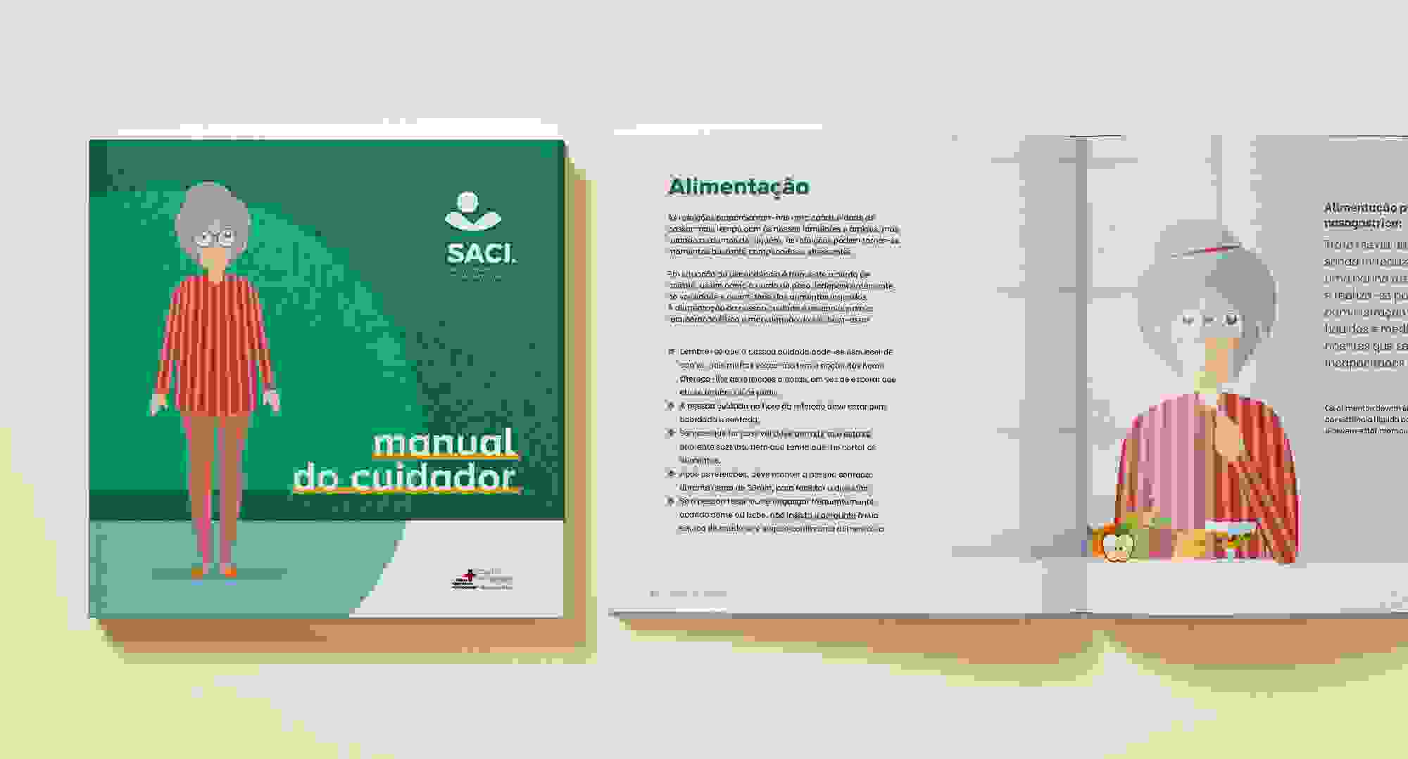 SACI_02